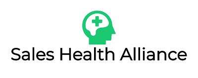 Sales Health Alliance